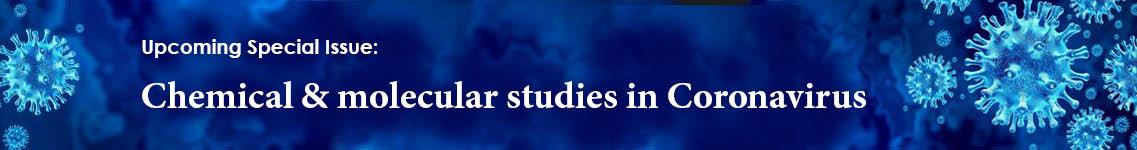 504-chemical-molecular-studies-in-coronavirus.jpg