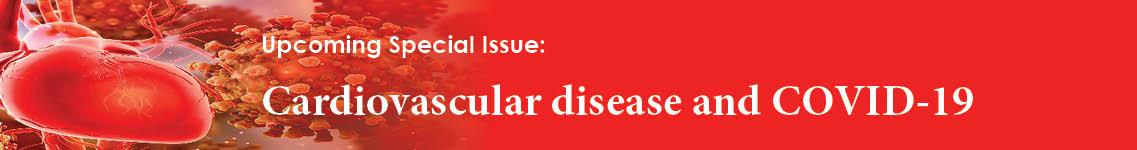 529-cardiovascular-disease-and-covid.jpg
