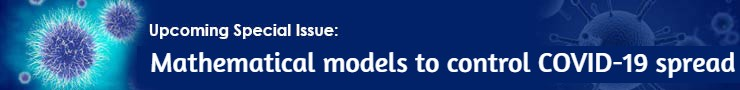 556-mathematical-models-to-control-covid-spread.jpg