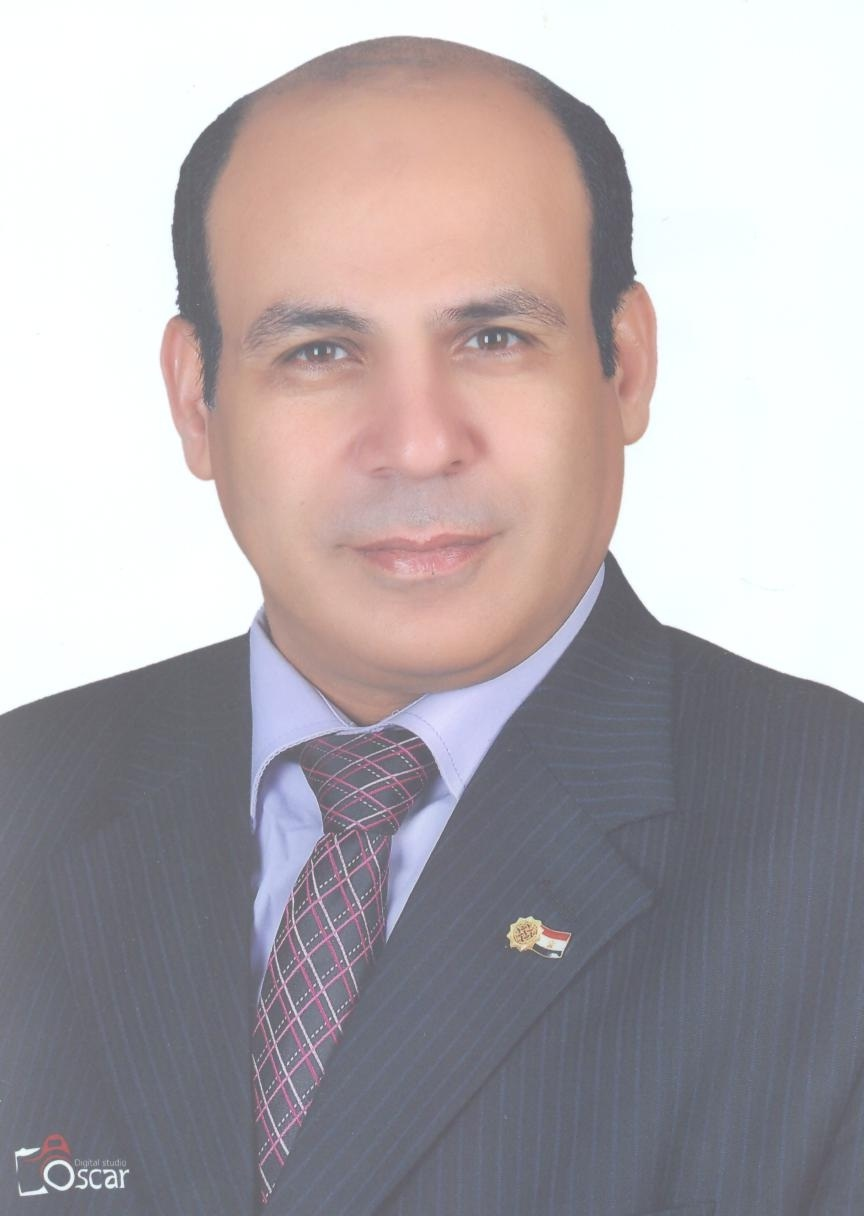 Dr. ELSAYED AHMED ELNASHAR