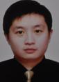 Xiaoliang Cheng