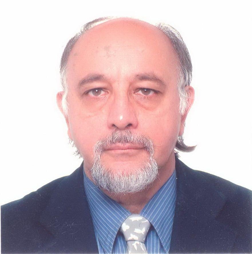 Seyed Mohammad Seyedhosseini