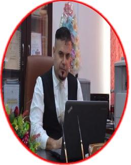 Hamid Ali Abed Al-asadi