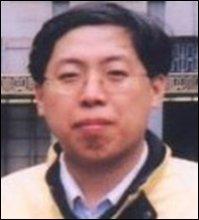 Wen Tsai Sung