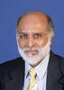 Khalid M. Khan
