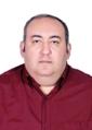 Wael Kortam
