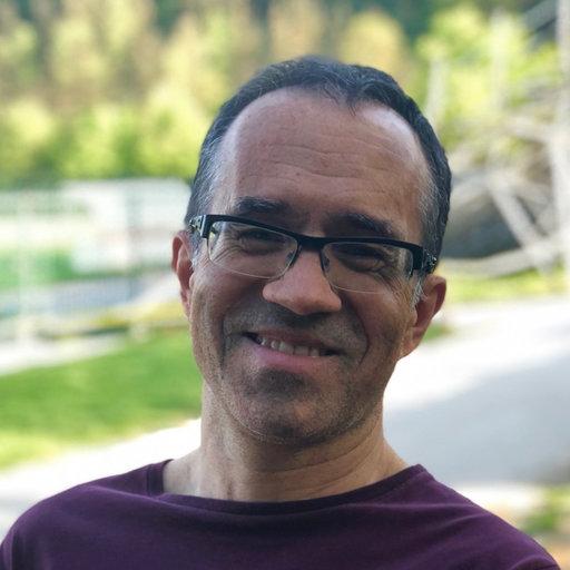 Daniel Petrovic