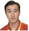 Dr. Augustine Quek Tai Yong