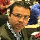 Rajib Biswas