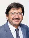Dr. Jorge Calvo