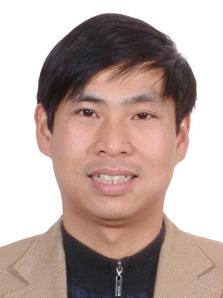 Zhihua Ding