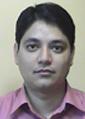 Kafil Uddin Mahmood Razeeb