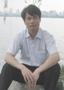 Weiyou Yang