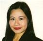 Jennifer D Wu