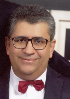 Aydin Sav