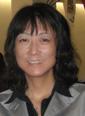 Akiko Kondo