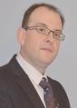Radu MOLDOVANU