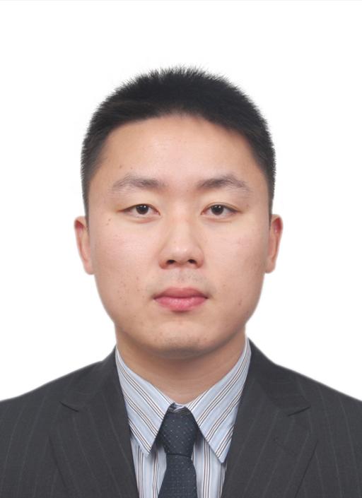 Lin Bai