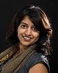 Shubha Bennur