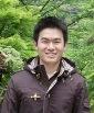 Sang-Bing Ong
