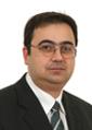 Antonios G Angoules