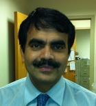 Kalathil K. Sureshkumar
