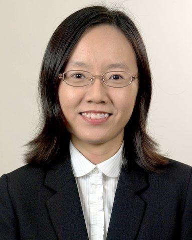Wai-Ping Yau
