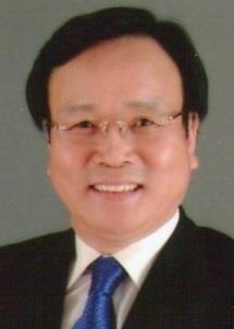 Jong In Kim