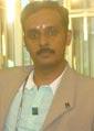 Senthil P. Kumar