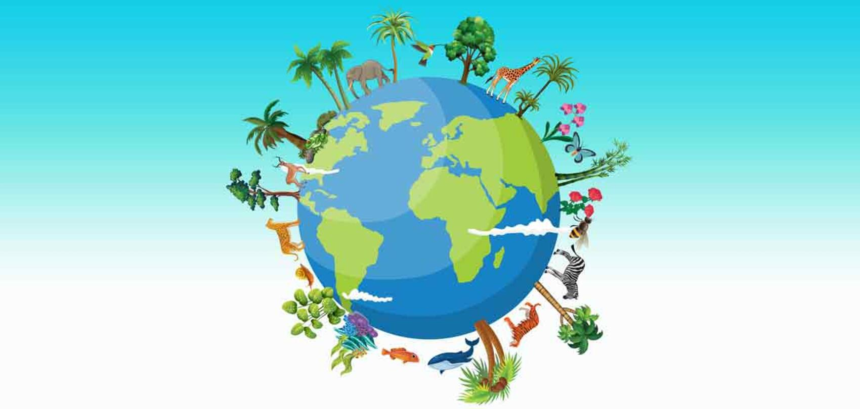 biodiversity-and-endangered-species-recent-advances-and-old-challenges-1000.jpg