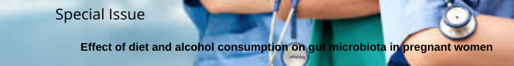 effect-of-diet-and-alcohol-consumption-on-gut-microbiota-in-pregnant-women-andrnoffspring-900.png