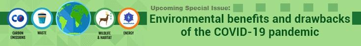 environmental-benefits-and-drawbacks-of-the-covid-pandemic-995.jpg