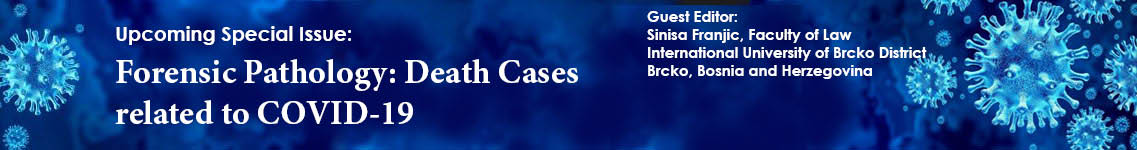 jfr-forensic-pathology-death-cases-related-to-covid.jpg