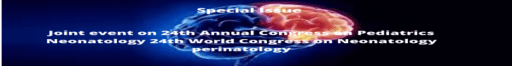 joint-event-on-th-annual-congress-on-pediatrics--neonatology-and-th-world-congress-on-neonatology-perinatology-835.png