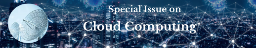 special-issue-on-cloud-computing-752.png