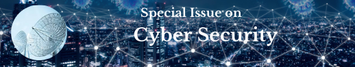 special-issue-on-cyber-security-785.png