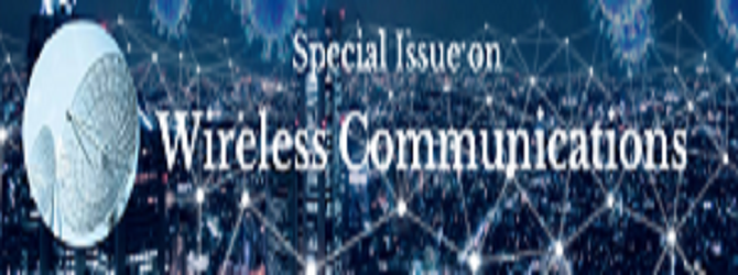 special-issue-on-wireless-communications-751.png