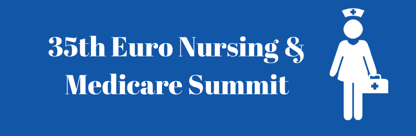 th-euro-nursing--medicare-summit-885.png