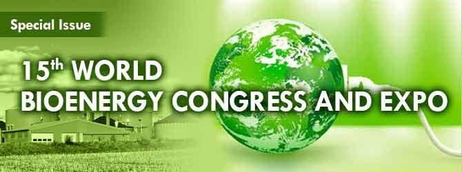 th-world-bioenergy-congress-and-expo-761.jpeg