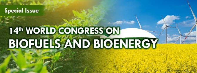 th-world-congress-on-biofuels-and-bioenergy-868.jpeg