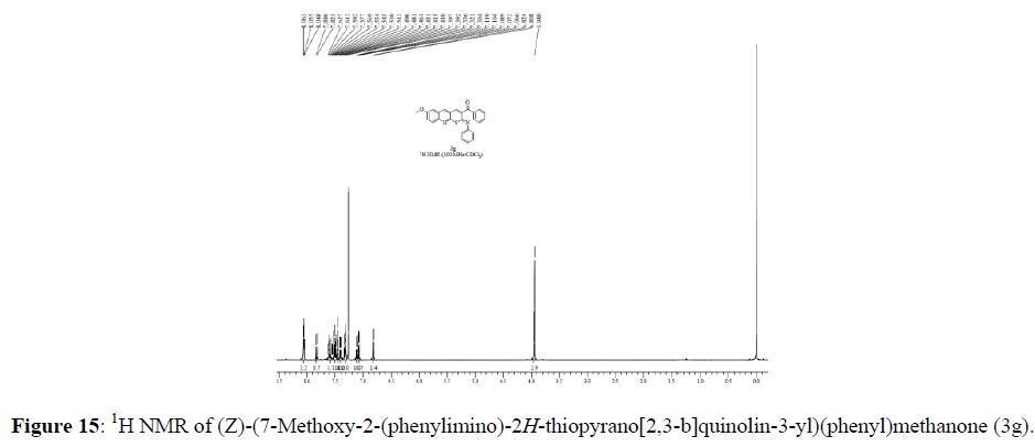 Derpharma-chemica-Methoxy