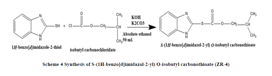 medical-research-health-carbonothioate